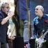 The Who faz o grande show do Rock in Rio 2017